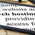 10-best-web-hosting-providers-of-2018