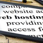 10-best-web-hosting-providers-of-2018