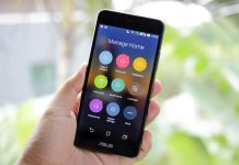10 Lesser Known but Useful Android Apps