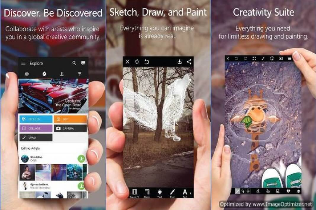 14 Best Free Android Apps You must have