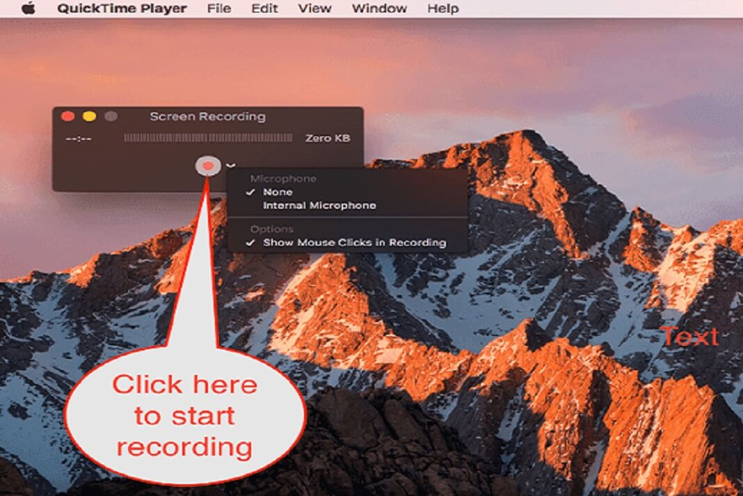 Quicktime Player For Mac 10.6.8