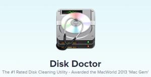 5 Best Mac Cleaner Software & App In 2021