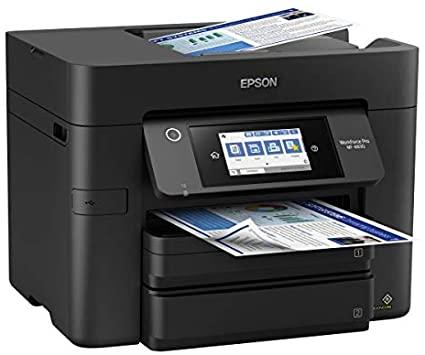 Epson-workforce-wf-4830