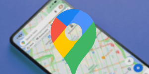 Here Is How You Can Delete Your Google Location Data On Android And Chrome!