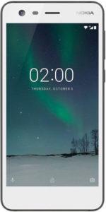 Nokia 2, 1 GB, 8 GB