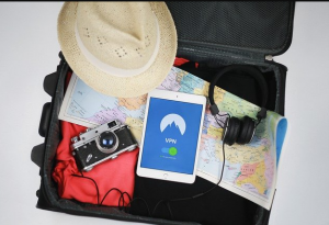 NordVPN Review: 8 Pros And 3 Cons Of Using NordVPN