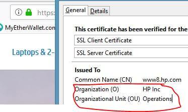 An OV type SSL