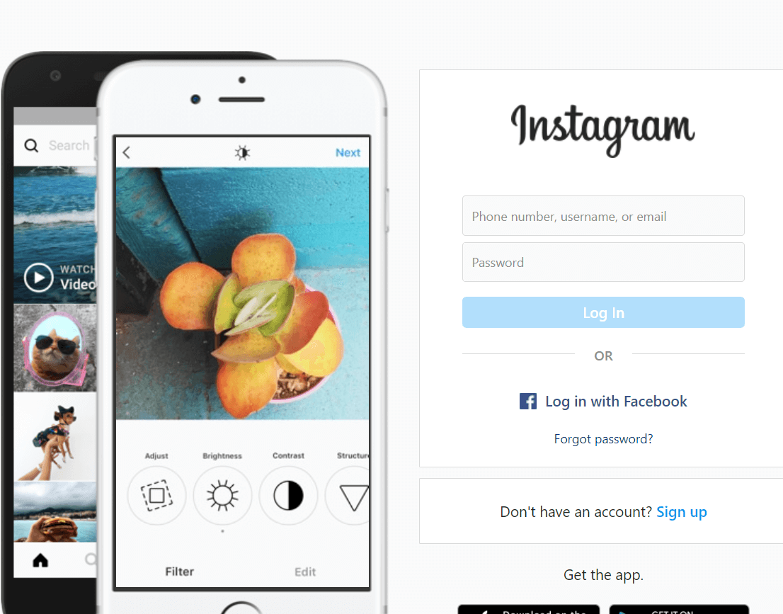 An In-Depth Proven Guide To Expand Your Brand\Business On Instagram?