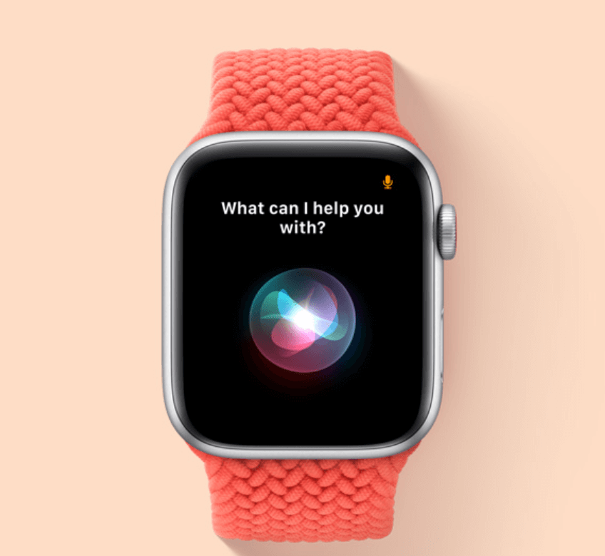 Apple Watch Series 7 Will Have The Biggest Screen Ever!