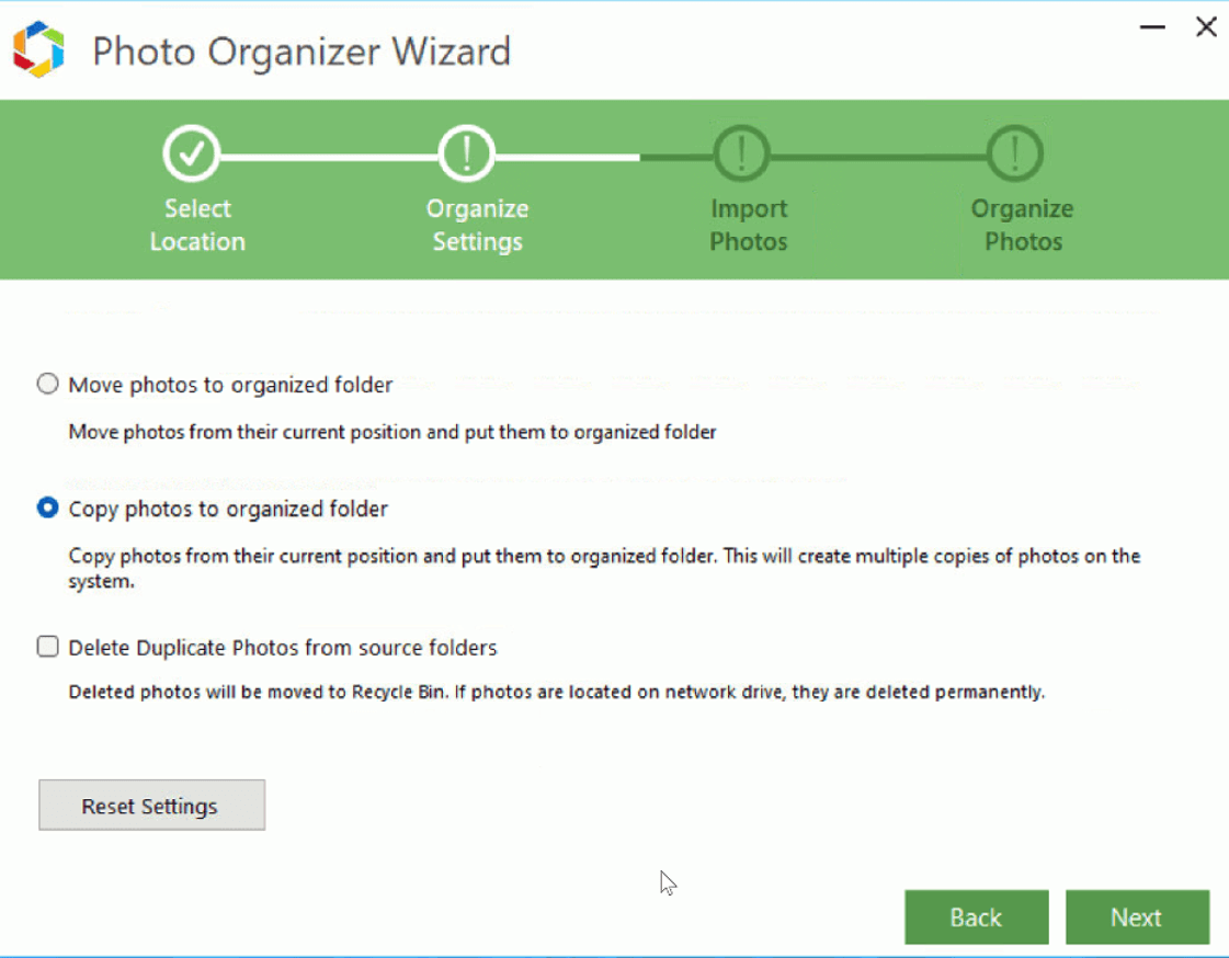 How To Organize and Manage Your Digital Photos On Windows 11?