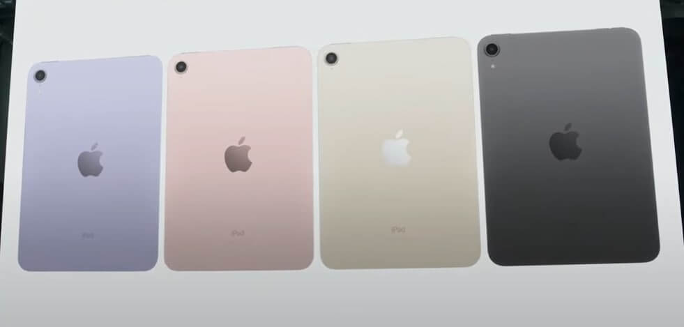 iPad And iPad Mini 2021: Unexpected Features That Will Blow Your Mind