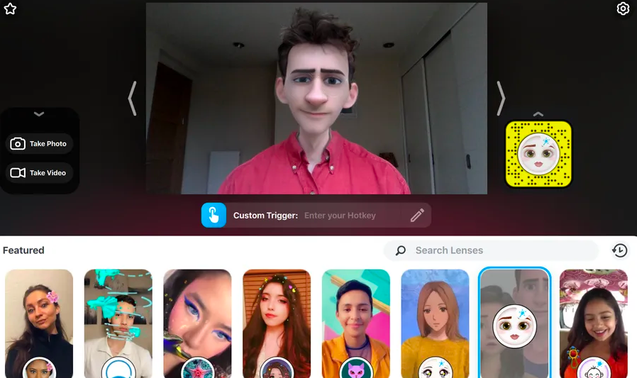 Zoom Brings Two Exciting Features To Combat Fatigue During Virtual Meetings