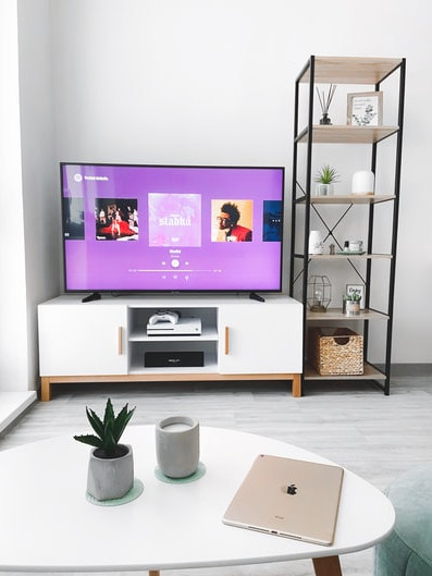 Get Up To Six Months Of Free Apple TV+ With Your PS5