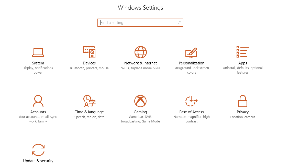 Windows 11 Beta: Step By Step Method To Install Now