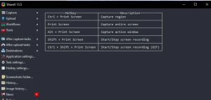 XDA Basics: How To Record Your Screen In Windows 11?