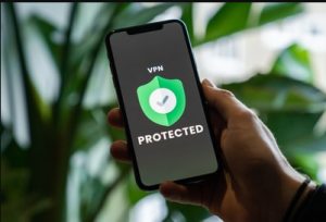 6 Best VPNs For A Dedicated IP Or Static IP