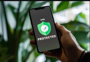 Benefits Of Using VPN