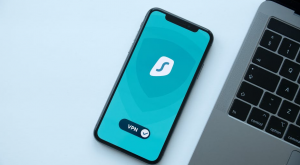 How To Connect To A VPN On Android?