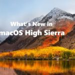 What-is-new-in-macOS-HighSierra
