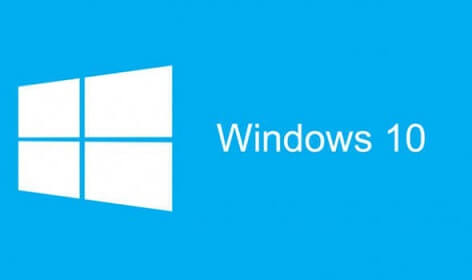 Microsoft Windows 10 Update Package Size Stripped Down