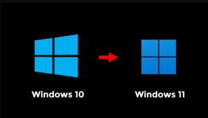Microsoft Windows 11: Here's What You Will Miss In The New Upgrade