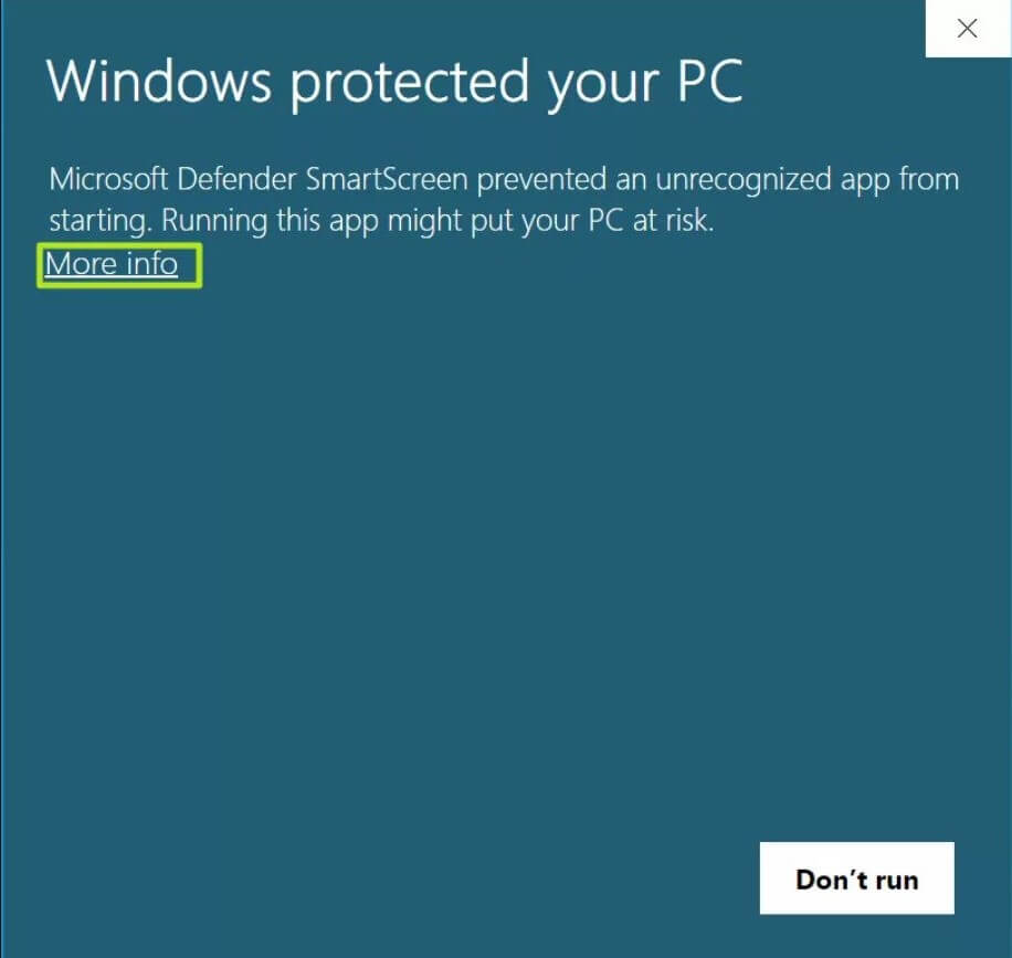 How To Set The Default Web Browser In Windows 11?