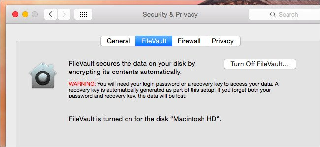 How To Transfer Files In Mac Using Target Disk Mode In 2021?