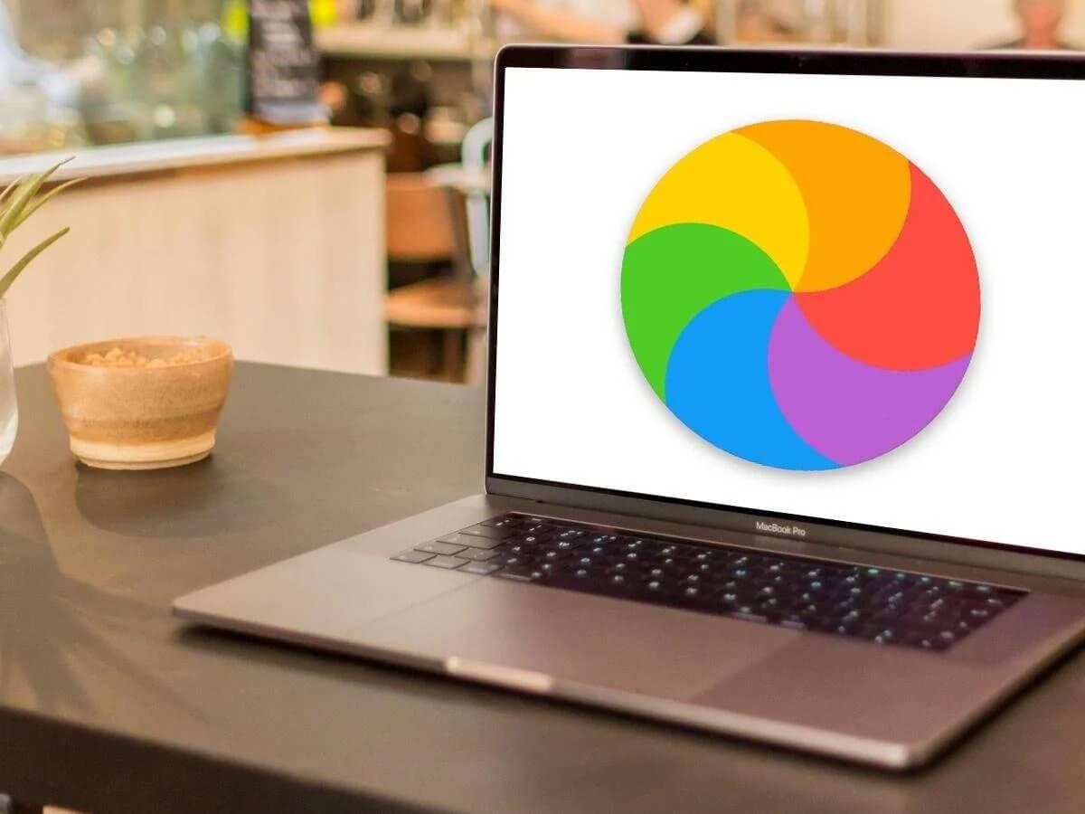 How To Fix A Frozen Mac In 2021?