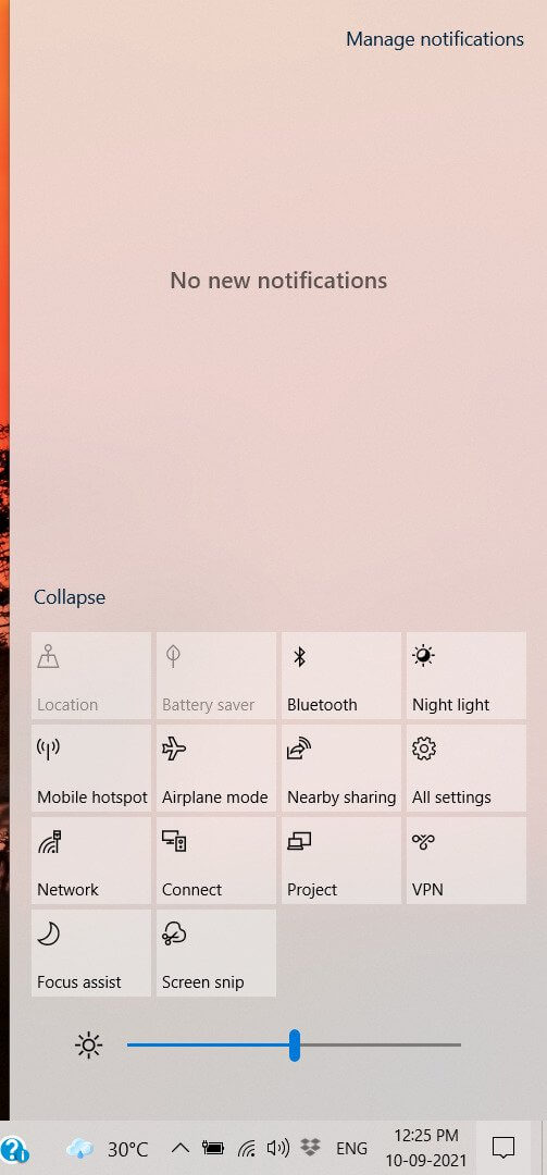 How To Fix Windows 10 Stuck In Airplane Mode In 2021?