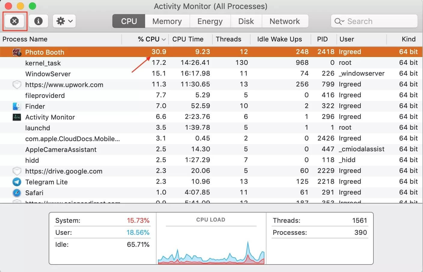 How To Fix Overheating Issues On Your MacBook?