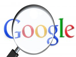 Google Search Tips & Tricks