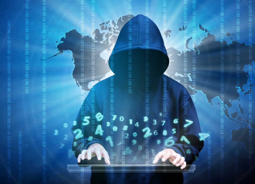 How To Secure Website From Hackers And Viruses?