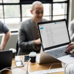 how-to-configure-your-business-email