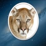 How to create a Bootable USB installer drive for Mountain Lion?