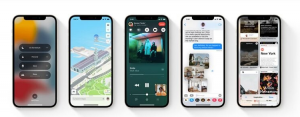 iOS 15: List Of All The New Accessibility Features Coming To iPhone