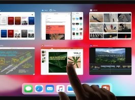 The New iPad Pro Review