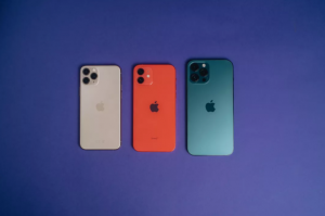 Check Out The Upgrade iPhone 13 And iPhone 13 Mini Will Miss Out
