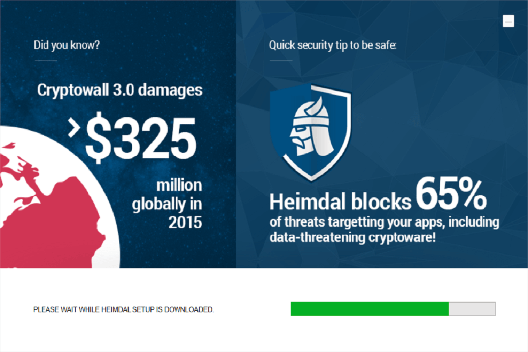 increasing-cyber-crime-and-how-to-avoid
