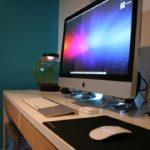 Mac runs slow after macOS Sierra upgrade