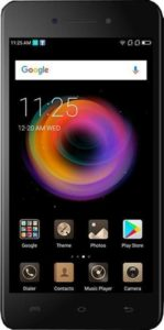 Micromax Bharat 5 Pro- One of the Top 10 Smartphones under 10000 in India