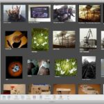 Reinstall iPhoto on older Mac