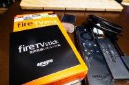set-up-amazon-fire-tv-stick-pros-cons