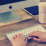 speed-up-your-mac-best-article