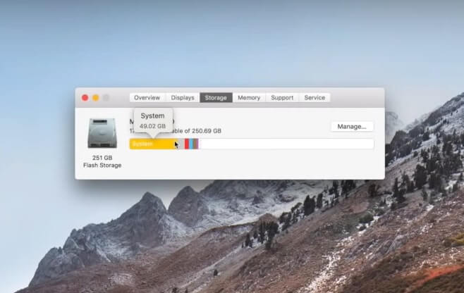 How To Speed Up Your Mac In Less Than 20 Minutes?