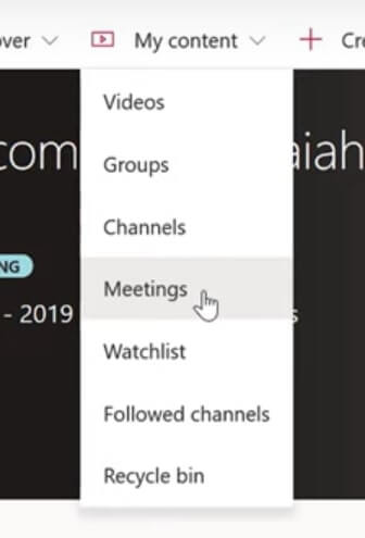 How To Use Microsoft Teams In Windows 11?