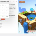 Swift Playgrounds app for iPad