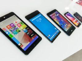 top-10-smart-phone-under-10000-India