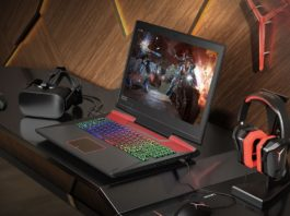 top-5-high-end-gaming-laptops-in-india