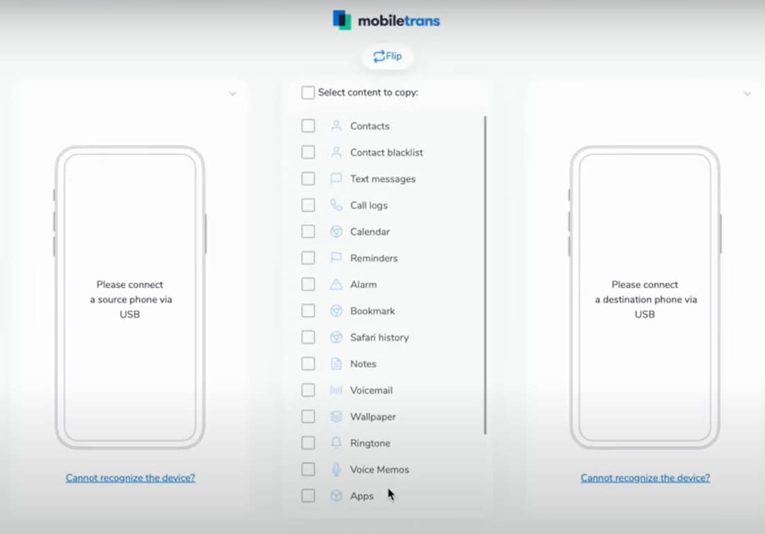 How To Transfer Photos From Old iPhone To iPhone 13?