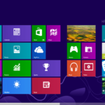 Windows 8 hangs or freezes whenever search for anything